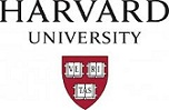 Harvard University Credit Union Logo